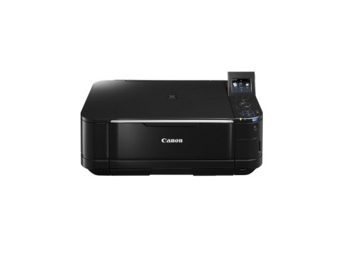 Canon Pixma MG5250 © Amazon