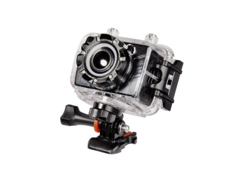 Hama Action-Cam HD Star © Amazon