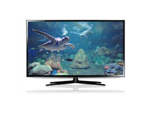 Samsung UE40ES6300 © Amazon