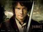 Kinoplakat Der Hobbit&nbsp;&copy;&nbsp;Warner Bros.