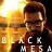Icon - Black Mesa