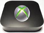 Xbox 720: Konsole ©Konzeptgrafik von Joseph Dumary