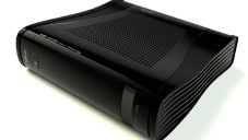 Xbox 720: Konsole ©Microsoft