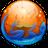 Icon - MozBackup