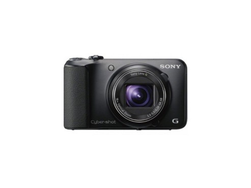 Sony Cyber-shot DSC-H90 © Amazon