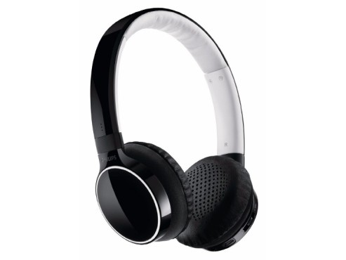 Philips SHB 9100 © Amazon