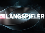 CBS Langspieler: Erste Folge zu Skyrim  Drachenblut online