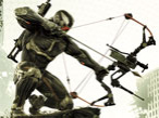 Crysis 3: Systemanforderungen bekannt