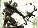 Actionspiel Crysis 3: Bogen���Electronic Arts