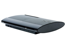 Sony Playstation 3 (PS3) Super slim 500GB&nbsp;&copy;&nbsp;COMPUTER BILD