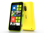 Nokia Lumia 620: Einsteiger-Handy mit Windows Phone 8