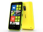 Nokia Lumia 620©Nokia