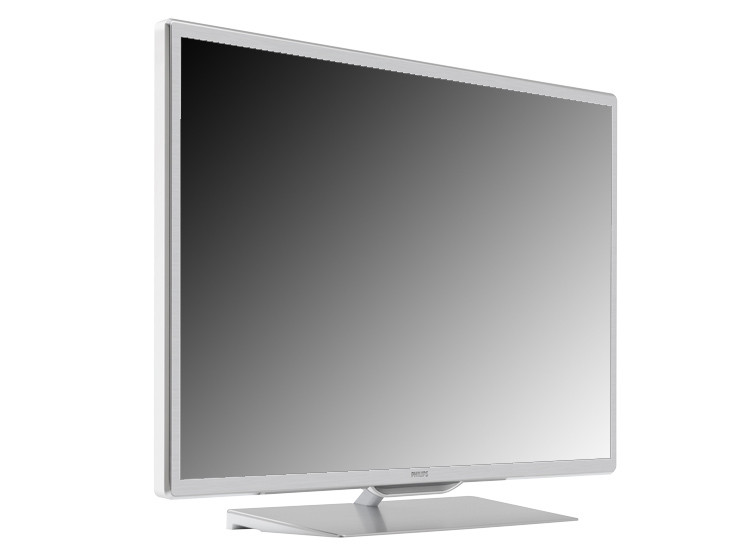 test flachbildfernseher philips 46pfl9707 audio video foto bild. Black Bedroom Furniture Sets. Home Design Ideas