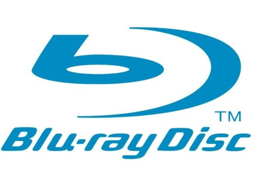 Blu-ray-Logo © Blu-ray Alliance