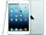 iPad mini © Apple