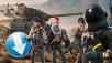 ©Epic Games, wargaming.net, eugenesergeev - Fotolia.com