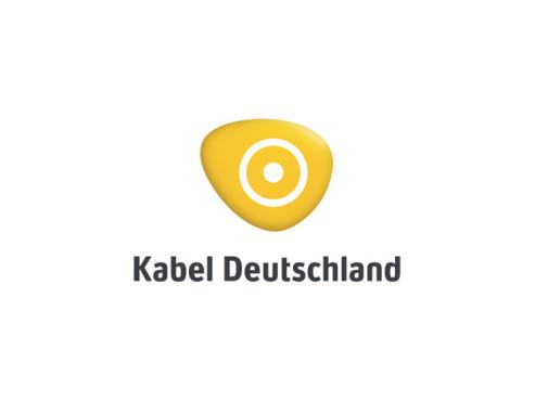 Kabel Deutschland ©Kabel Deutschland