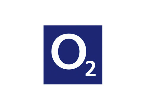 O2 ©O2