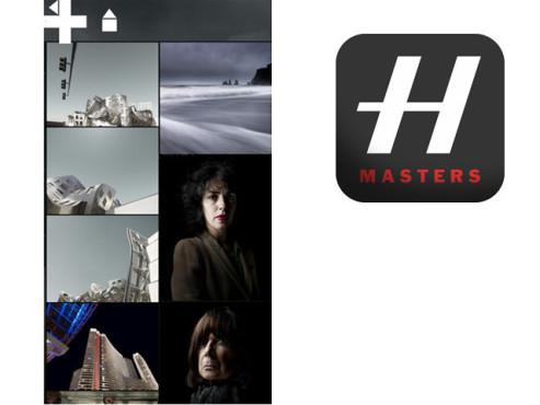 Hasselblad Masters ©teNeues Digital Media GmbH