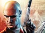 Actionspiel Hitman Trilogy HD: Cover ©Square Enix