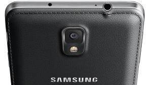 Samsung Galaxy Note 3 ©COMPUTER BILD
