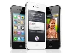 Apple iPhone 4S ©Apple