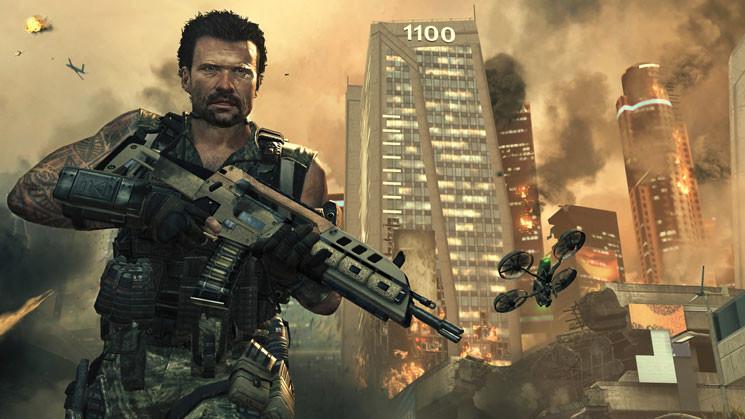 call of duty black ops 2 online spielen
