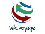 Wikivoyage ©Wikimedia Foundation