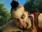 Actionspiel Far Cry 3: Böser © Ubisoft
