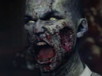 Resident Evil 6: Zombie���Capcom