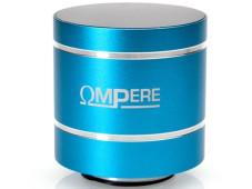 Ompere Dancer 1 BT ©Ompere