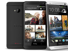 HTC One©HTC