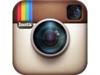 Instagram Logo ©Instagram