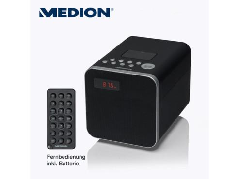 Medion Life E66219 (MD 84027) ©Medion