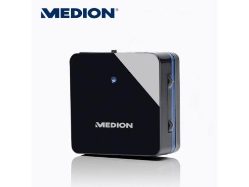 Medion Life E69208 (MD 83780) ©Medion