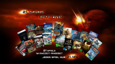 McGame: Spiele&nbsp;&copy;&nbsp;McGame