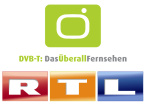 RTL: Geplanter DVB-T-Ausstieg