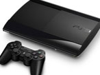 Statistik: PS3 ist die Nummer 1 der deutschen Internet-Nutzer