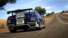 Rennspiel Gran Turismo 5: Stra�e ©Sony
