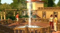 Simulation Die Sims 3 � Monte Vista (Add-on) © Electronic Arts
