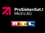 Kartellamt hebt Verschlsselung von ProSiebenSat.1 und RTL auf