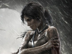 Actionspiel Tomb Raider: H�hle���Square Enix
