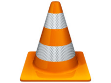 VLC Media Player&nbsp;&copy;&nbsp;VideoLAN