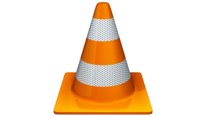VLC Player © VideoLAN