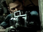 Resident Evil 6: Keine Umsetzung fr Wii U geplant