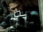 Resident Evil 6: Waffe©Capcom