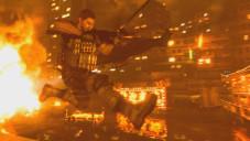 Resident Evil 6: Explosion ©Capcom