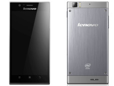 Lenovo IdeaPhone K900&nbsp;&copy;&nbsp;Lenovo