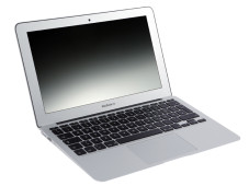 Apple MacBook Air © Apple