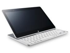 LG TabBook H160 ©LG